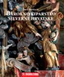 BAROKNO KIPARSTVO SJEVERNE HRVATSKE, Doris Baričević