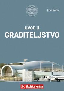 Uvod u graditeljstvo, Jure Radić