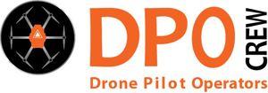DPO Crew obuka za pilota drona- trodnevna