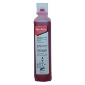 MAKITA dvotaktno motorno ulje 100 ml