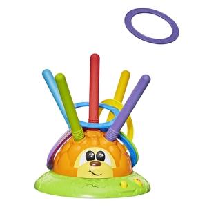 Chicco igra baci obruč