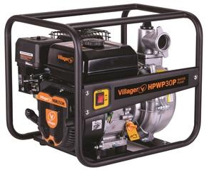 "VILLAGER motorna pumpa za vodu HPWP 30P (3,8kw,2"") 041408"