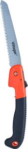 VILLAGER ručna pila za grane sklopiva-165mm GS120  011281