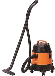 VILLAGER industrijski usisavač VVC 1250-20 (1250w, 20L) 054025