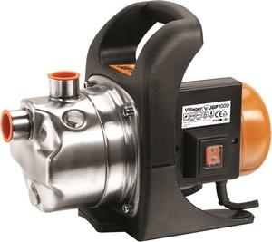 VILLAGER vrtna pumpa JGP1000 (1000w-3500l/h) 030027