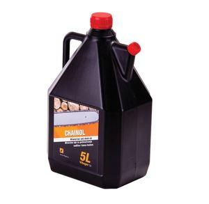 VILLAGER ulje za lanac 5l  056499