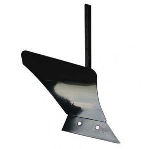 VILLAGER plug, nož za VTB 852 041722