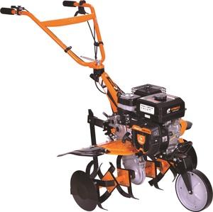 VILLAGER motokultivator VTB 852 ( 4,1kw,2+1 brz.61kg) 037893