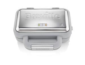 BREVILLE aparat za waffle VST072X