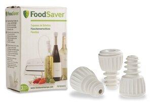 Foodsaver vakumski zatvarači za boce FSFSBS0024
