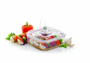 Foodsaver posuda za mariniranje FSFSMA0050