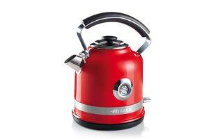 Ariete kuhalo za vodu MOD 2854