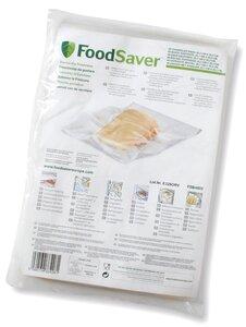 Foodsaver vrećice za vakumiranje FSB4802