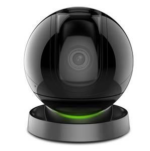 IMOU RANGER PRO, Wi-Fi nadzorna kamera (Full HD, H.265/H.264, 2MP)
