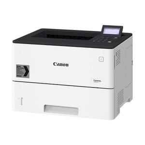 Canon laser i-SENSYS LBP325x - 43ppm, pisač