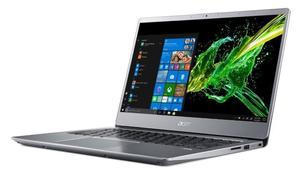 Acer Swift 3 NX.HPKEX.003, 14 FHD IPS, Intel Core i7 10510U, 8GB RAM, 512GB PCIe NVMe SSD, NVIDIA GeForce MX250 2GB, laptop