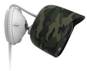 IMOU silikonska maska za LOOC nadzorne kamere, kamuflažna
