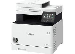 Canon laser i-SENSYS MF746Cx, multifunkcijski pisač