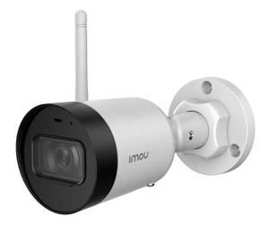IMOU Bullet Lite, Wi-Fi nadzorna kamera (Full HD, H.265, 2MP) IP67