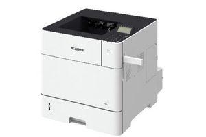 Canon laser i-SENSYS LBP351x - 55ppm, pisač