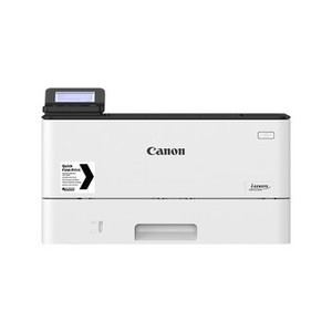 Canon laser i-SENSYS LBP223dw, pisač