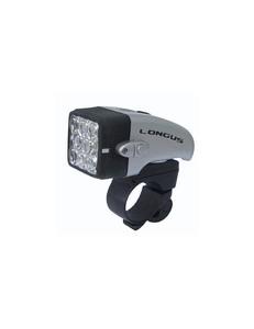 LONGUS svjetlo prednje 8 LED