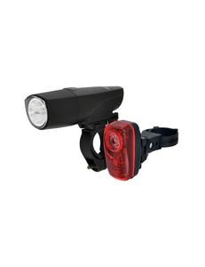 LONGUS svjetlo set BLULAIT 1W LED