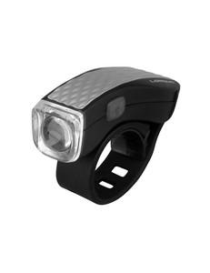 LONGUS svjetlo prednje mini 1 LED