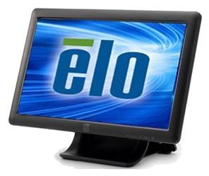 POS monitor ELO 1509L-8UWA-0-G, Touchscreen