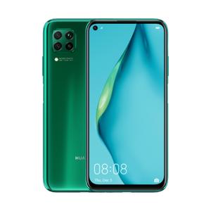 Huawei P40 Lite 6GB/128GB DS zelena, mobitel