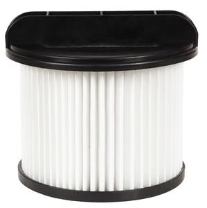 EINHELL filter za usisavač pepela TC-AV 1618 D