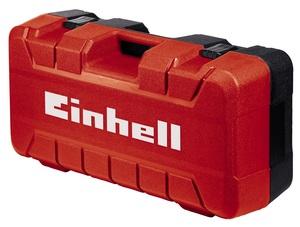 EINHELL kovčeg za PXC alate E-Box L70/35