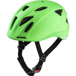 ALPINA kaciga XIMO LE green 47-51