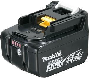 MAKITA akumulator BL1430B(14.4V,3Ah,Li-ion) 632G20-4