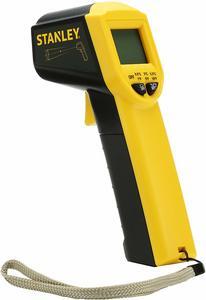 STANLEY infracrveni termometar za mjerenje temperature STHT0-77365