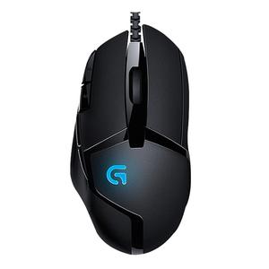 Logitech G402 Hyperion Fury, Gaming miš, 4000DPI
