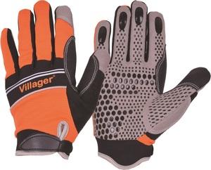 Villager rukavice protuklizne VWG15 (vel 9,10,11)