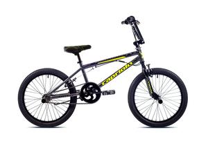 "CAPRIOLO bicikl BMX 20"" HT TOTEM"