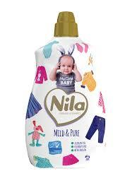 Nila my cute baby 2,7 l
