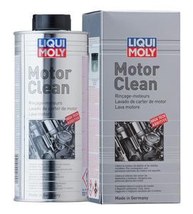 Liqui moly čistač motora 500ml