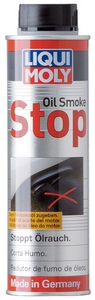 Liqui moly 20800 aditiv protiv potrošnje ulja 300ml