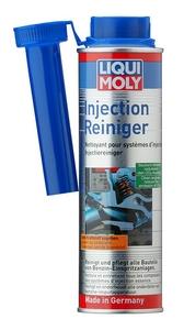 Liqui moly  čistač injektora 300ml
