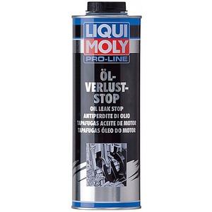 Liqui moly aditiv protiv gubitka ulja 1L
