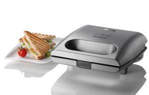Gorenje toster SM703GCG