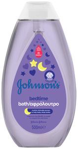 Johnsons's Baby kupka bedtime 500ml