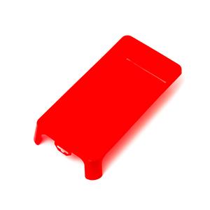 LUMEX PVC mala posuda za boju 15x27 cm
