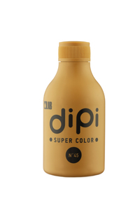 JUB Dipi Super color br.45 oker 0,1 L