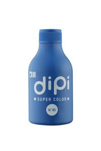JUB Dipi Super color br.85 plava 0,1 L