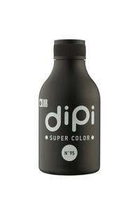 JUB Dipi Super color br.95 crna 0,1 L