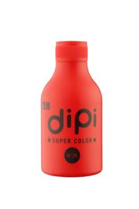 JUB Dipi Super color br.25 crvena 0,1 L